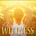 Wellness tab (Why Chiropractic?)